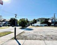 3450 Duck Unit Lot 24, Key West image