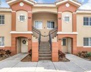 3486 Briar Bay Boulevard Unit #205, West Palm Beach image