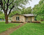 1602 Turtle Creek Blvd, Austin image