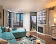 500 Harbor Drive Unit #716, Downtown image