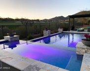 41722 N La Cantera Drive, Phoenix image