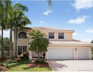 17298 SW 9th St, Pembroke Pines image