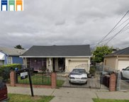 915 88th Ave, Oakland image