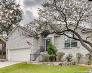 14618 Triple Crown Ln, San Antonio image