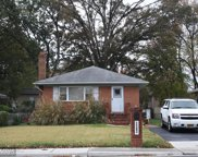 6215 AUTH ROAD, Suitland image