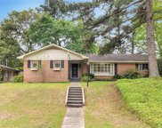 2763 Brookwood Drive, Mobile image