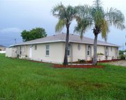 4426 SW 8th CT, Cape Coral image