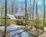 3355 Oak Ridge Trail Unit Lot #GP-02, Harbor Springs image