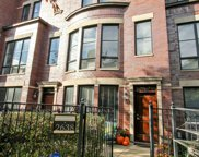 2638 North Hartland Court, Chicago image