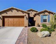 5705 Keystone Crest Street, North Las Vegas image
