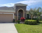 8407 Cherry Branch Drive Unit D, Ruskin image