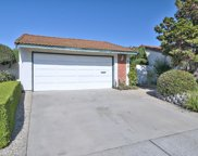 610 Lisa Way, Campbell image