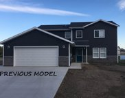 3413 15th St Nw, Minot image