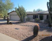 8913 N 80th Place, Scottsdale image