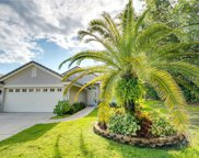 3412 Turnberry Lane, Lakeland image