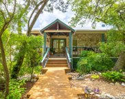 650 Bluffview Dr, Wimberley image