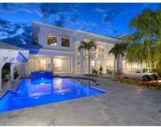 953 S 18th Ave, Naples image