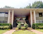 6106 Averill Way Unit 6106B, Dallas image