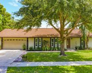 957 Niblick Drive, Casselberry image