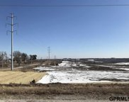 9412 Reynolds Circle, Omaha image