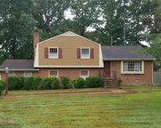 1101 Clearlake Road, North Chesterfield image