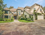 16161 SKY RANCH Road, Canyon Country image