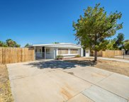1843 S 79th Place, Mesa image