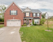 17901 Duckleigh Ct, Fisherville image