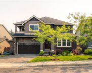 7610 202nd Ave E, Bonney Lake image
