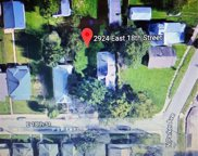 2924 18th  Street, Indianapolis image