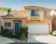5463 Clermont Court, Westlake Village image