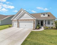 7122 Swansong Circle, Myrtle Beach image