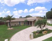 11901 Nw 13th Ct, Pembroke Pines image