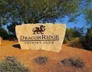603 Cityview Ridge, Henderson image