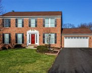 305 Berkshire Dr, Cranberry Twp image