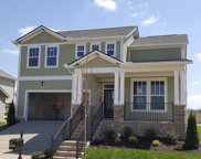 3330 Vinemont Drive #1557, Thompsons Station image