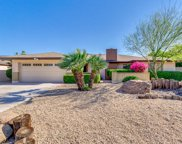 4139 W Lane Avenue, Phoenix image