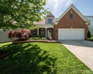 3605 Cathedral Bell Drive, Raleigh image