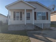 16140 Zenith Drive, Loxley image