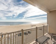 315 Ocean Boulevard Unit #603-Penthouse, Hampton image