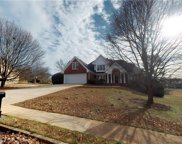 2017 Evergreen Drive, Conyers image