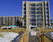 770 Sundial Court Unit #UNIT 509, Fort Walton Beach image