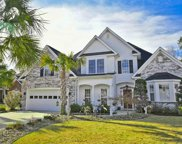8008 Baylight Ct., Myrtle Beach image