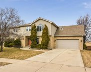 7200 168Th Place, Tinley Park image