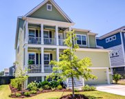 1512 Fort Palmetto Circle, Mount Pleasant image