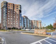 3210 LEISURE WORLD BOULEVARD Unit #117, Silver Spring image