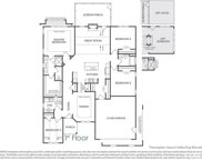 912 Traditions Ridge Drive Unit #384, Wake Forest image
