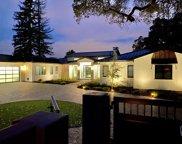 1575 Grant Rd, Los Altos image
