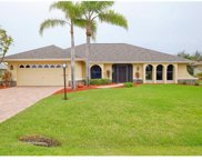 11938 Prince Charles CT, Cape Coral image