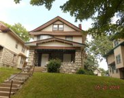 141 Elmwood Avenue, Kansas City image